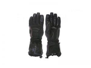 Winterhandschoen toronto