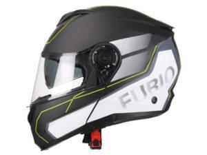 Helm furio